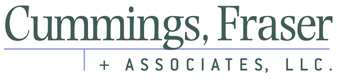 Cummings, Fraser & Associates