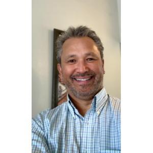 Dave Libao
